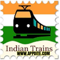 Train is a lifeline of India to support the fact. These are 25 million passenger for commuting every day The population of Australia people travel in India using india railways. http://www.appdite.com