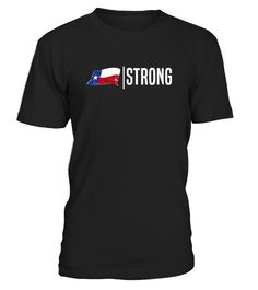 "Own ""Texas Strong"" T-shirt and Pray for Texas. It's also for People who born in Texas - Houston special or Living in Texas. This T-shirt is support Texas from Super Harvey Storm . Love and Proud of Houston.   Search other keywords as: Support Texas T-shirt, Pray for Texas T-shirt, Texas Strong tees, Beauty Smart and Strong Texas T-shirt if you don't like this T-shirt"