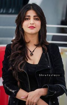 A wide collection of Celebrity Pictures, Models, Animals, Fashion and More. Stylish Girl Images, Stylish Girl Pic, Beautiful Girl Indian, Most Beautiful Indian Actress, South Actress, South Indian Actress, Indian Celebrities, Bollywood Celebrities, Beautiful Bollywood Actress