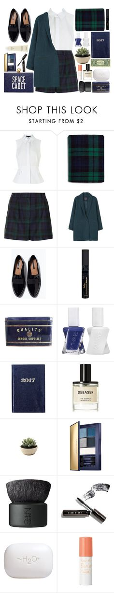 """Be where You really want. Will be where You really love. Be where there are opportunities for You. Be where You are free."" by anna-modestovna ❤ liked on Polyvore featuring Alexander Wang, Kate Spade, Zara, Topshop, MANGO, Reviva Labs, FOSSIL, Essie, Sloane Stationery and D.S. & DURGA"