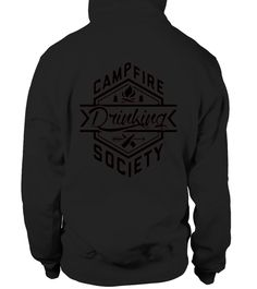 # CAMPFIRE DRINKING SOCIETY RACERBACK TANK .  HOW TO ORDER:1. Select the style and color you want: 2. Click Reserve it now3. Select size and quantity4. Enter shipping and billing information5. Done! Simple as that!TIPS: Buy 2 or more to save shipping cost!This is printable if you purchase only one piece. so dont worry, you will get yours.Guaranteed safe and secure checkout via:Paypal   VISA   MASTERCARD