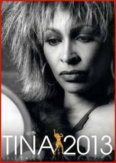 Simply The Best. Divas, Tina Turner, Badass Women, Aging Gracefully, Female Singers, Celebs, Celebrities, Girl Crushes, Celebrity News