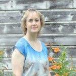 Ellen Christian, http://www.confessionsofanover-workedmom.com/ #gno5thbirthday