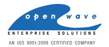 Why you Need to Choose Openwave for Magento Development - http://www.openwavecomp.com/magento_website_development.html