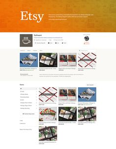 Finely handcrafted Adobe templates for professional use. Follow my shop to get any upcoming discount. #ad #adobe #template #etsy #newspaper #flyer #brochure #booklet #print #layout #simple #modern #professional #agency #retail #indesign #marketing #book #catalogue #cmyk #magazine #editorial #showcase #indd #landscape #marketplace #cookbook #bundle #elegant #digital #digitalitem #shop #new