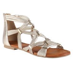 The destination for style-conscious shoppers, ALDO Shoes is all about accessibly-priced on-trend fashion footwear and accessories Sandals For Sale, Gladiator Sandals, Women's Sandals, Aldo Shoes, Handbag Accessories, Fashion Shoes, Christian Louboutin, My Style, Women's Flats