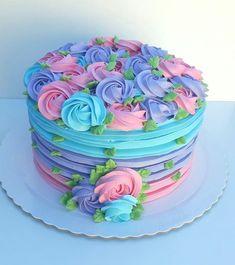 Cake decorating supplies tools cupcake 41+ ideas