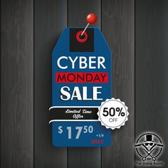 CYBERMONDAY SALE! $17.50 for box of Wet Shaving products PLUS a beginners wet shaving kit. #CyberMonday  #subscriptionaddiction #shave #shavelikeyourgrandpa #mensfashion #mensgrooming #organic #smallbusiness #theshaveroom #SOTD