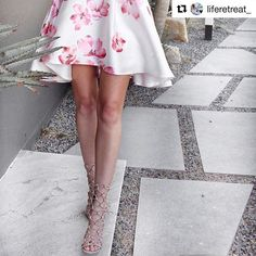 Throwback   A little throwback to working with this stunning lady @liferetreat_ creating this feminine Baby doll Dress perfect for Spring… Babydoll Dress, Fashion Brand, Baby Dolls, Feminine, Lady, Spring, How To Wear, Outfits, Collection
