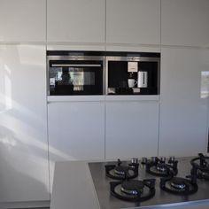 Keukens op maat | MAEK meubels & keukens