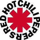#Ticket  2 Biglietti Concerto Red Hot Chili Peppers Torino #italia