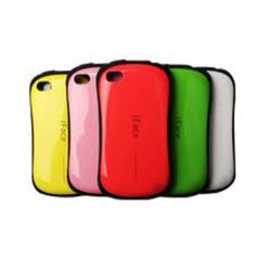 iPhone 4 /4S iFace Case