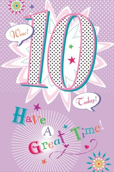 Ned Taylor - Screen Shot at Birthday Quotes Kids, Birthday Cards For Niece, Happy Birthday Niece, Birthday Wishes For Kids, Birthday Wishes Cards, Art Birthday, Happy Birthday Greetings, Birthday Messages, Birthday Images