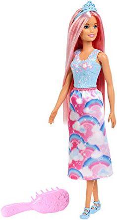 American Girl Barbie Passport 1//3 scale Travel Accessory Samantha