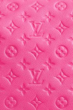 Pink Leather Background - بحث Google