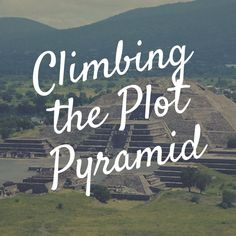 Love a good read? Grab your cuppa for this one. ☕️ Climbing the Plot Pyramid http://leighholland.com/2017/04/26/climbing-the-plot-pyramid/?utm_campaign=crowdfire&utm_content=crowdfire&utm_medium=social&utm_source=pinterest (scheduled via http://www.tailwindapp.com?utm_source=pinterest&utm_medium=twpin)