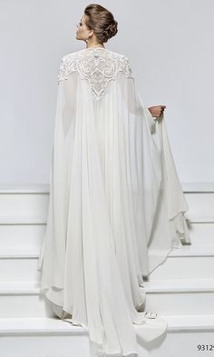 Shop for elegant pageant gowns at Simply Dresses. Sexy evening dresses for pageants, long formal pageant dresses, and designer pageant gowns. Muslim Wedding Dresses, Bridal Dresses, Wedding Gowns, Prom Dresses, Formal Dresses, Formal Prom, Dresses With Capes, Wedding Ring, Prom Girl
