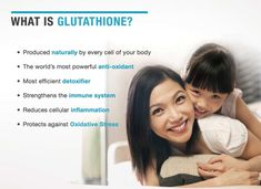 Our master antioxidant is glutathione. Our glutathione levels start at their highest when we are born, and reduce as we age. As our glutathione levels get lower we are more susceptible to diseases as our master antioxidant cant keep up with the Cardiovascular Health, Oxidative Stress, Essential Fatty Acids, Autoimmune Disease, Nutritional Supplements, Amino Acids, Immune System, Health Benefits, Health And Wellness