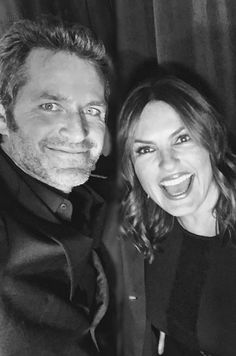 Mariska hargitay and peter hermann Celebrity Babies, Celebrity Couples, Celebrity Photos, Celebrity Style, Christina Ricci, Christina Aguilera, True Love Couples, Peter Hermann, Justin Bieber Facts