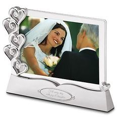74fe1d397c03 Everlasting Love Float Frame · Personalised TopsPersonalized Wedding GiftsLove  ...