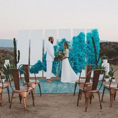 We're a tad excited about this sneaky little trend for 2016; coloured smoke bombs! This backdrop is an installation, however, a well timed smoke bomb in the name of photography is oh-so-cool! Via the good folks from @envelope_registry #smokebombs #colourbombs #colouredsmokebombs #weddingbackdrop #archesareso2015 #weddinginspo #weddingideas #lightinghire #lighthire #lovesign #loveletters #lovelight #hireme #brisbanewedding #sunshinecoastwedding #bridetobe #engaged #love