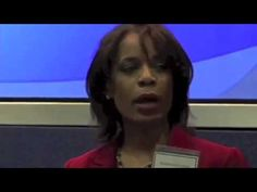 """Robyn Hatcher -Express to Impress- """"Brain science geek and """"recovering"""" actress. Activates business leaders to get higher returns through more powerful, engaging and confident communication."""" Have Robyn speak at your next evnet. https://www.espeakers.com/marketplace/speaker/profile/28139 #bodylanguage, #communication, #presentationskills, #leadership, #imageselfesteem, #communication, #entertainment, #robynhatcher, #espeakers"""