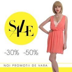 Sale Campaign, Jumpsuit, Casual, Shop, Dresses, Fashion, Poem, Overalls, Vestidos