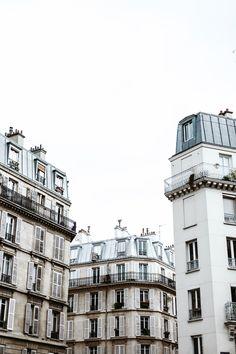 Paris 01