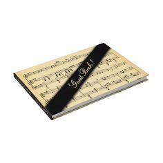Antique Music Weddin