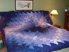 Made with the Twister ruler; Twister Quilts, Japanese Puzzle, Pinwheel Quilt, Quilted Table Runners, Learn To Sew, Quilt Making, Quilt Patterns, Wedding Quilts, Twisters