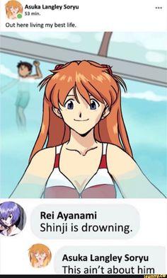 Gendo Ikari Evangelion Meme Gendo Ikari Evangelion Hoodie