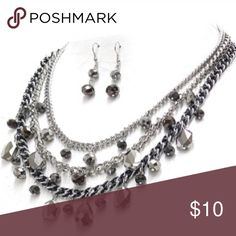 Necklace set Cute and stylish Jewelry Necklaces