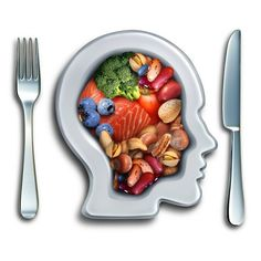 Intelligent eating - why diet rules both the head and the heart