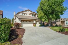 Upstairs Landing, Red Cloud, San Luis Obispo County, Westlake Village, Simi Valley, Woodland Hills, Built In Desk, Two Story Homes, Lake Forest