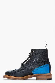 Things from http://findanswerhere.com/mensshoes