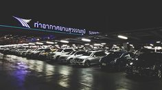 We provide free delivery at your doorstep. anytime, anywhere, everyday! Suvarnabhumi Airport, Life Is A Journey, International Airport, Car Rental, Bangkok Thailand, Thailand Travel, Free Delivery, Vacation, Lifestyle