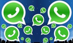 How To Save WhatsApp Profile Pictures - Quick Guide  #picture #profile #whatsapp http://gazettereview.com/2016/02/save-whatsapp-profile-pictures-quick-guide/