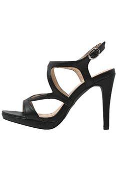 Zalando Imágenes Mejores Zapatos Y Gastos De Anna 12 xHpf7wqn7