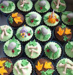 Salmon and mozzarella cake - Clean Eating Snacks Dinosaur Cupcake Cake, Cupcake Cakes, Girl Dinosaur Birthday, Fondant Animals, Bakery Business, Savoury Cake, Celebration Cakes, Cupcake Toppers, Cakepops