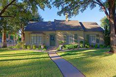 1238 W Coronado Rd, Phoenix, AZ 85007 | MLS #5512368 - Zillow