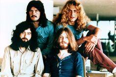 Las agrupaciones musicales pueden llegar a ser uno de los más grandes colectivos creativos en el mundo del entretenimiento, pues actualmente pocas vertientes artísticas llegan a ser tan expresivas como resulta ser la música. Y es que bien dicen que esta forma de expresión no conoce fronteras ni las restringe el idioma, pues a pesar de que el conocer la lengua en la cual los temas musicales más famosos del mundo son originalmente cantados, la sola composici&oacu Led Zeppelin Tattoo, Led Zeppelin Poster, Billy Idol, Nikki Sixx, Ozzy Osbourne, Aerosmith, Paul Mccartney, Pink Floyd, Led Zeppelin Immigrant Song