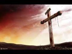 Pastor Douglas Stemback: Doutrina da Salvação (Vivendo diferente de Lo-deba...