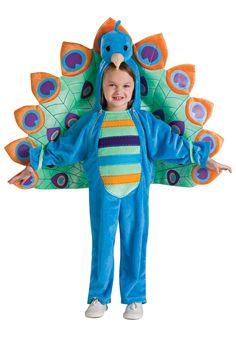 Mermaid Costume Kids Sydney http://greathalloweencostumes.org/