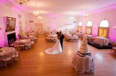 our venue - the Milton Hoosic Club in Milton, MA Wedding Reception, Our Wedding, Boston Wedding Venues, Function Hall, Cape Cod Wedding, Wedding Inspiration, Wedding Ideas, Bridal, Gallery