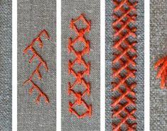 eb7884791 15 mejores imágenes de Leather Handcrafts Mocanava | Fur, Facts y Hands