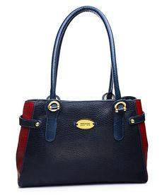 Red Shoulder Bags, Online Bags, Dory, Stuff To Buy, Shopping, Products, Fashion, Moda, La Mode