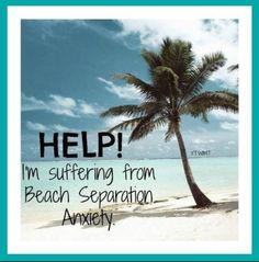 beach signs home decor Playa Beach, Beach Bum, Ocean Beach, I Love The Beach, Summer Quotes, Beach Signs, Angst, Beach Pictures, Ocean Life