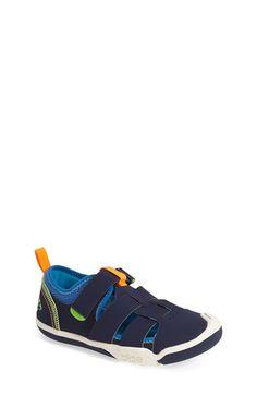 PLAE 'Sam' Customizable Sneaker (Toddler & Little Kid) available at #Nordstrom