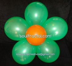 #Arte con #Globos Soul Fractal  ¿Quienes somos? ❥ Aquí nos tenéis ツღ .> https://soulfractal.com/quienes-somos/   ツ Síguenos en:  ✿ Web:  https://www.soulfractal.com  ✿ Facebook:  https://www.facebook.com/soulfractal/  ✿ Twitter: https://twitter.com/SoulFractal2015  ✿ Pinterest: https://es.pinterest.com/soulfractal/  ✿ Instagram : https://www.instagram.com/soulfractal/  ✿ YouTube: https://www.youtube.com/channel/UCTYFXZXYPsLGAuaAPPQr3_g  ✿ G+: https://plus.google.com/collections/yours