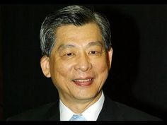 Here is our top 10 Taiwan Richest Mogul list. Most people may ask is taiwan a country or part of China. Taiwan is an autonomous country with some of the worl. Top 10 Halloween Costumes, Halloween Pranks, Top 10 Basketball Shoes, Top 10 Youtubers, World Funny Videos, Ghost Caught On Tape, Creepy Gif, Kissing Scenes, Anime Fight